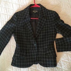MEXX Wool blend jacket size 4